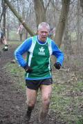 Bosworth XC